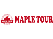 Maple Tour